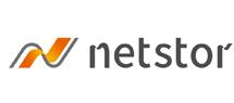 Netstor