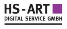 HS-ART Digital Service