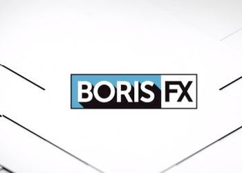 BorisFX Continuum, Sapphire e Mocha: i migliori plug-ins per visual effects, titling, video editing !